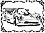 Drag Coloring Racing Drawing Race Outline Realistic Template Printable Getcolorings Clipartmag Getdrawings sketch template