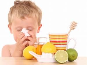 Remedios naturales para la tos de los ninos for Jugos expectorantes que alivian la tos seca