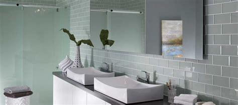 Modern Bathroom Ca 91605 by Kitchen And Bathroom Tiles Ta The Bath Kitchen Gallery