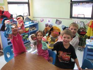 step preschool preschool 6845 shoup road t 342 | preschool in colorado springs first step preschool 6f344aed072f huge