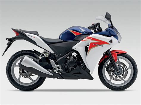 honda cbr all bike price latest bike honda cbr 250r bike picture with all