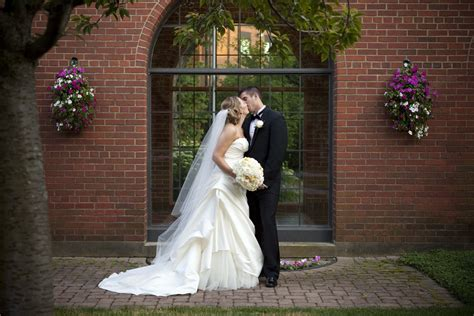 best marriage our new leather bound lay flat wedding albums green