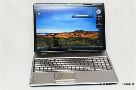 hp pavilion dv  zoll notebooklaptop individuelle