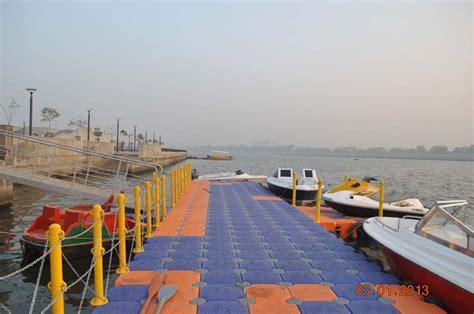 Boat Service In Gujarat by Marina At Sabarmati River Waterfront Ahmedabad Gujarat