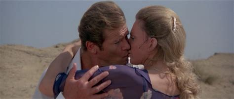 roger moore for your eyes only for your eyes only 0483