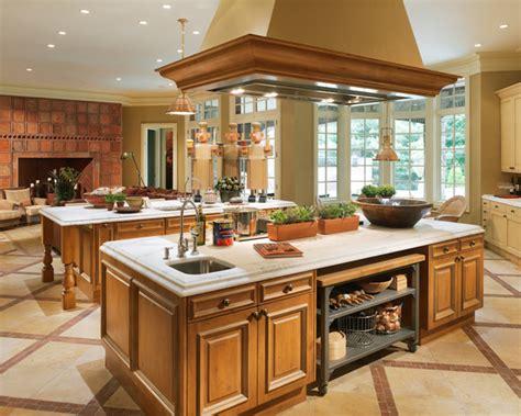 Kitchen Design Trends For 2013