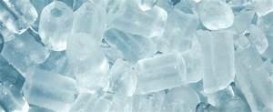 Kenmore Elite 795 Refrigerator Ice Maker Not Working