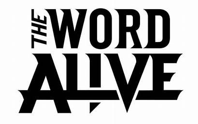 Word Alive Quotes Band Random Metalcore Sirens