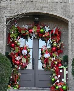 Christmas, Doors, 2011, Part, 2