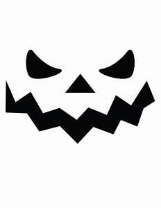 Spooky, Face