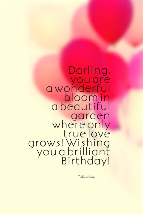 45 Cute And Romantic Birthday Wishes With Images. Quotes Boyfriend Ignoring You. Dr Seuss Quotes You Ought To Be Thankful. Quotes About Love Your Country. Famous Quotes Jane Eyre. Us Country Quotes. Adventure Time Quotes On Tumblr. Book Quotes On Adventure. Quotes About Life And Strength Tattoos