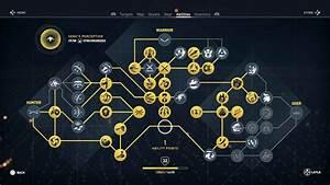 ¿Es Assassin's Creed Origins el mejor juego de la saga ...