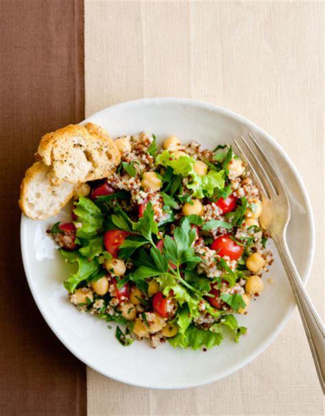 quinoa cucinare come cucinare la quinoa le ricette de la cucina italiana
