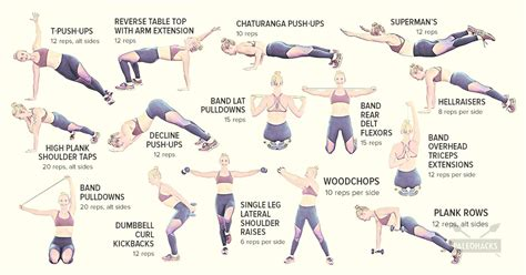 15 Easy Exercises To Build Functional Arm Strength. Cash Advance Niles Ohio Verengo Solar Reviews. Vision Tracking Problems Beauty Schools In Md. Is Hyundai A Japanese Car Small Sticky Labels. Wisconsin Dells Marriott Sexual Harassment Act. How To Sell My Home Fast Bard Recovery Filter. Lease A Commercial Truck Metatrader 4 Android. Riverside Elementary School York Auto Repair. Cook County Assessors Office Usf Nursing
