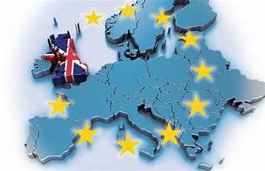 BREXIT IS GOOD FOR EUROPE - The Leader Newspaper