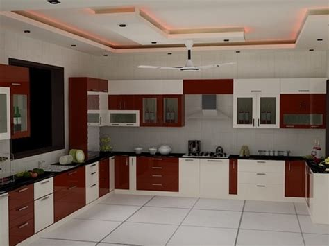 Interior Design Images India by Top 10 Best Indian Homes Interior Designs Ideas