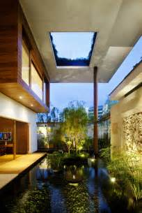 Stunning Home Designs Images Ideas by Interior Of Contemporary House Design Ideas With Roof