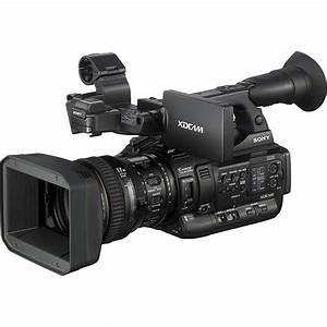 sony pxw x200 camcorder camerakitie With wedding video camera