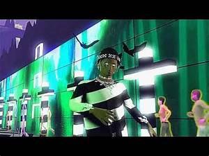 Lil Uzi Vert UnFazed feat The Weeknd [ ficial