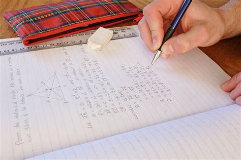 Do Home Work homework