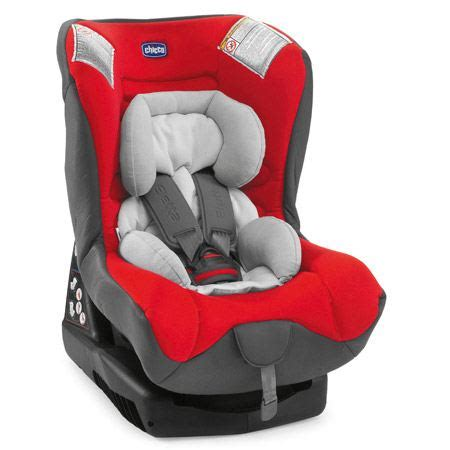 siege auto bebe inclinable siege auto bebe groupe 0 1 chicco eletta achat