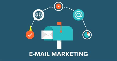 powerful ways  kickstart email marketing
