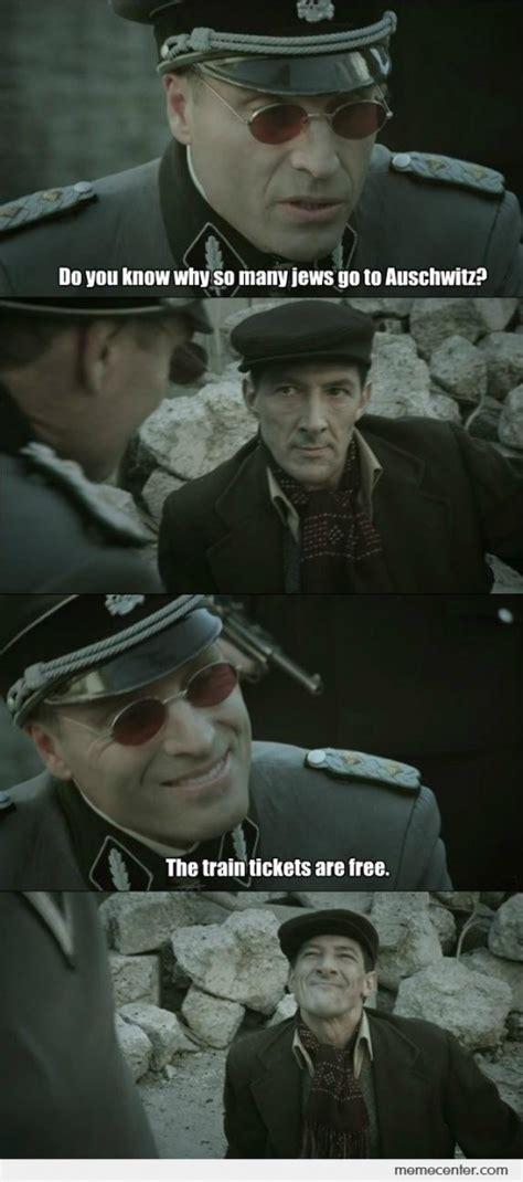 Auschwitz Memes - auschwitz memes best collection of funny auschwitz pictures