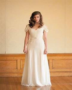 2016 summer chiffon beach wedding dress sexy v neck for Wedding dresses 2016 summer