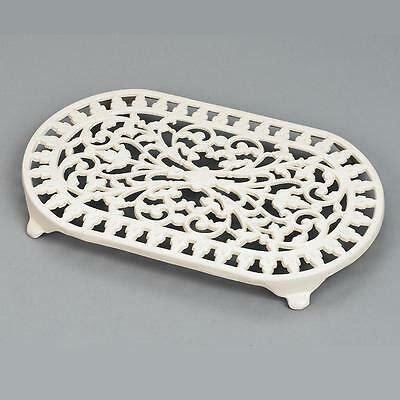trivets tableware serving linen cookware dining bar home furniture diy  items