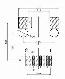 usb hub schematic usb headset schematic wiring diagram With wiring diagram usb hub