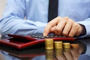 Credit Pour Interimaire : combien co te un cr dit la consommation billet de banque ~ Medecine-chirurgie-esthetiques.com Avis de Voitures