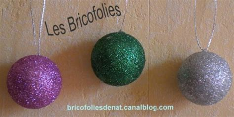boule en polystyrene a decorer d 233 corer des boules polystyr 232 ne en boules de no 235 l