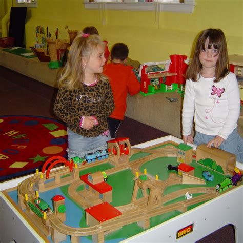 stepping stones child care in hanover massachusetts 425 | stepping stones child care 8bac