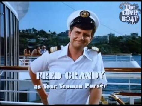 Youtube Love Boat Episodes by The Love Boat Season 8 Opening Teaser Youtube