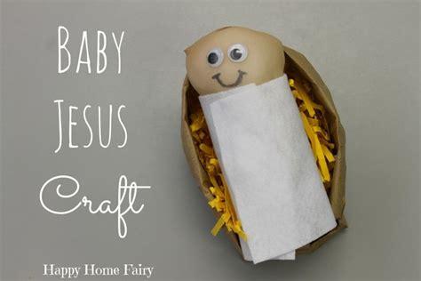 17 best ideas about baby jesus crafts on jesus 234 | 7a522e8da0576d3252b3ddf80ba403b7