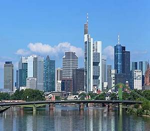 Mietwohnung Frankfurt Oder : wohnung mieten frankfurt amadeus group limburg ~ Buech-reservation.com Haus und Dekorationen