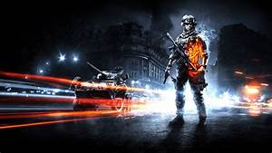 Coole Feuerwehr Hintergrundbilder : die 73 besten feuerwehr hintergrundbilder f r pc ~ Watch28wear.com Haus und Dekorationen