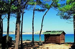 Camping Autour De Valence : village club de vacances c o de calvi location en mobil home calvi r servation de vacances ~ Medecine-chirurgie-esthetiques.com Avis de Voitures