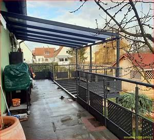 Le Garde Fou Strasbourg : balcon et terrasse m tallique metallerie schuhpaint ~ Melissatoandfro.com Idées de Décoration