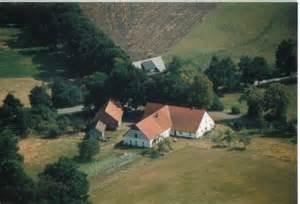 Senioren Wg Bauernhof : senioren wg auf einem bauernhof in ostwestfalen in bremen ~ Lizthompson.info Haus und Dekorationen
