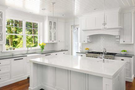 hamptons kitchen design kbl remodelling