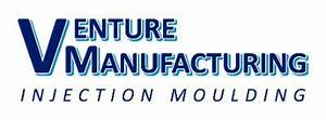 UK Low Volume Plastic Moulding Companies   PlastikCity