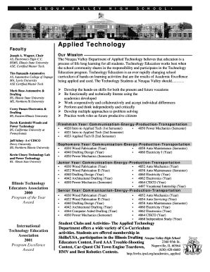 nyc substitute w 9 form w 9 instructions forms and templates fillable
