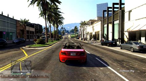 gta 5 for android gta 5 for android devices in apk format crohasit