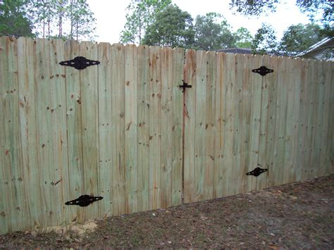 gates for fences fence gate privacy 187 fencing