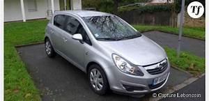 Le Bon Coin Voiture Accidenté : image gallery le bon coin voiture ~ Gottalentnigeria.com Avis de Voitures