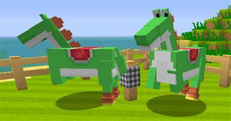 minecraft wii  edition images show  skins