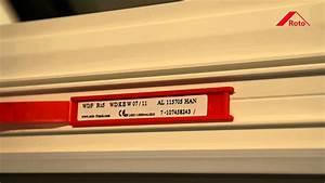 Roto Dachfenster Klemmt : roto centre pivot roof window wdf r6 determining the ~ A.2002-acura-tl-radio.info Haus und Dekorationen