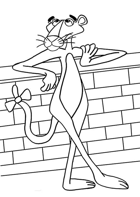 images  cartoons coloring pages  pinterest