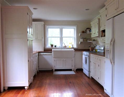 brick kitchen tile o connell country kitchen philadelphia by 1793